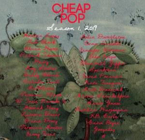 cheap pop cover